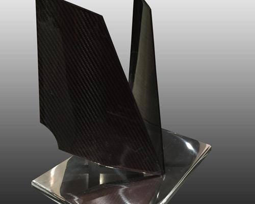 Rafale Trophy - Creations